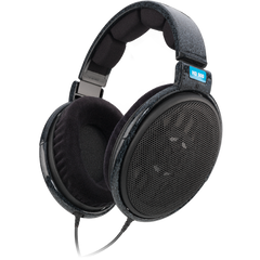 Sennheiser HD600 Headphones