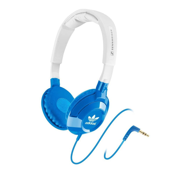Sennheiser HD 220 Originals(Adidas)