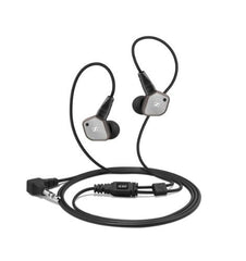 Sennheiser IE80 Earphones