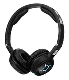 Sennheiser MM-550-X Travel Headphones