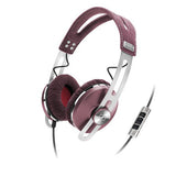 Sennheiser MOMENTUM On-Ear Headphones Pink