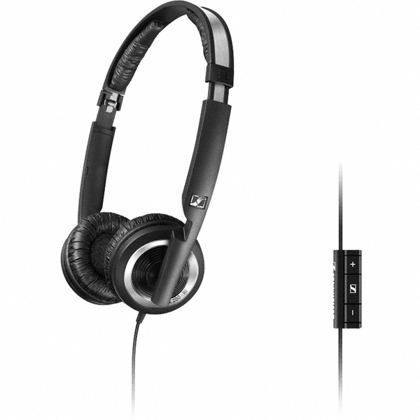 Sennheiser PX-200 II i Earphone