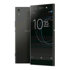Sony Xperia XA1 Ultra G3226 Dual Sim 64GB Black