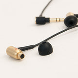 Sony XBA-100/Q In-Ear Earphone