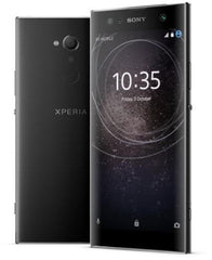 Sony Xperia XA2 Ultra H4233 Dual Sim 64GB Black