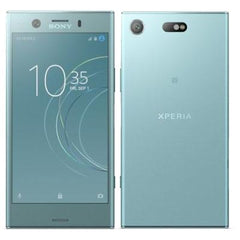 Sony Xperia XZ1 Compact G8441 32GB Blue