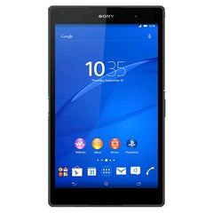 Sony Xperia Z3 Tablet SGP621 4G 16GB Black