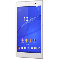 Sony Xperia Z3 Tablet SGP621 4G 16GB White