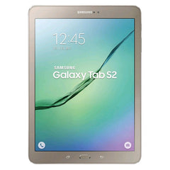 Samsung Galaxy Tab S2 9.7 T815 LTE 32GB Gold