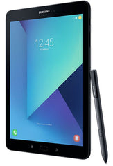 Samsung Galaxy Tab S3 9.7 T820N wifi 32GB Black