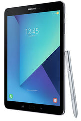 サムソン Samsung Galaxy Tab S3 9.7 T820N wifi 32GB シルバー【SIMフリー】
