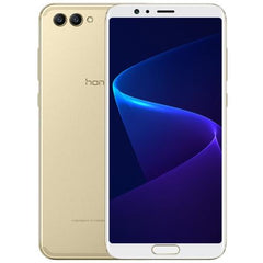 Huawei Honor V10 BKL-AL20 Dual Sim 64GB Gold (Золото) (6GB RAM)