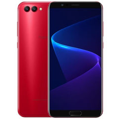 Huawei Honor V10 BKL-AL20 Dual Sim 128GB Red (Красный) (6GB RAM)