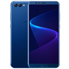 Huawei Honor V10 BKL-AL20 Dual Sim 128GB Blue (Синий) (6GB RAM)