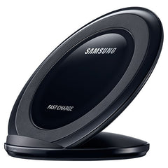 Samsung Fast Wireless Charging Stand EP-NG930 Black