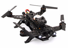 Walkera Runner 250 Drone Racer (Basic 2)