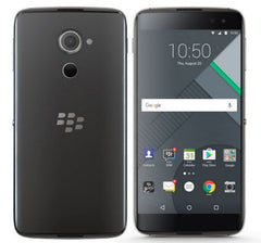 BlackBerry DTEK60 BBA100-2 32GB Black