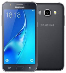 Samsung Galaxy J5(2016) Dual J510FD 4G 16GB Black