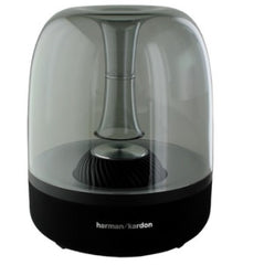 Harman Kardon Aura Studio Home Speaker Black