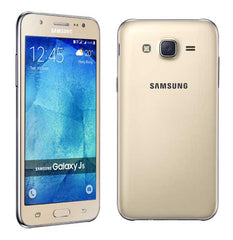 Samsung Galaxy J5 Dual Sim J500h/DS 3G 8GB Gold