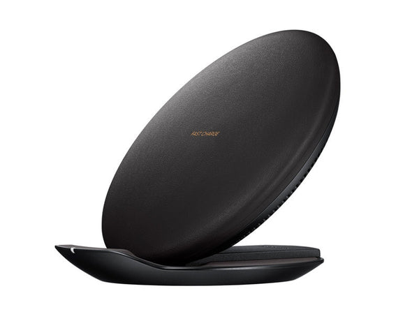Samsung Fast Wireless Charging Stand (Convertible) EP-PG950 Black
