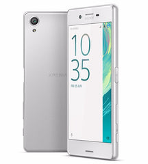 Sony Xperia X F5121 4G 32GB White