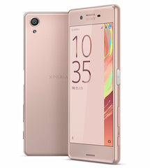 Sony Xperia X F5122 Dual Sim 4G 64GB Rose Gold
