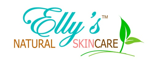Elly's Natural Skin Care