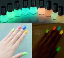 Glow in the dark nail varnish!-JJ's Jems
