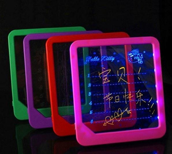 LED Message Board-JJ's Jems