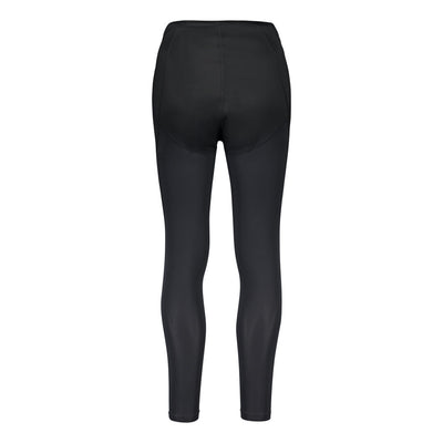 Raiski Vikur Women's Tights Black