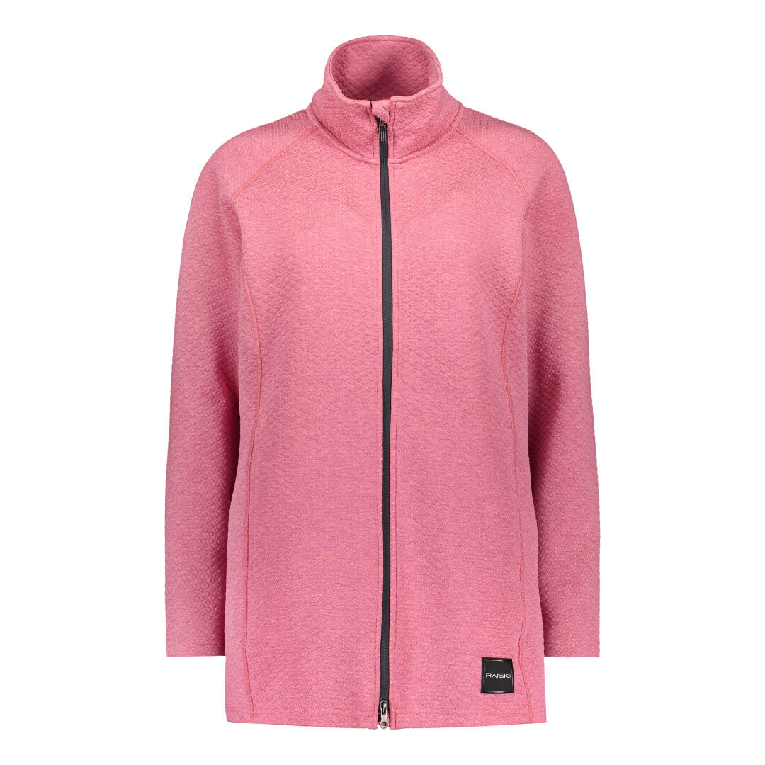 Raiski Saura Women's Jacket Pink