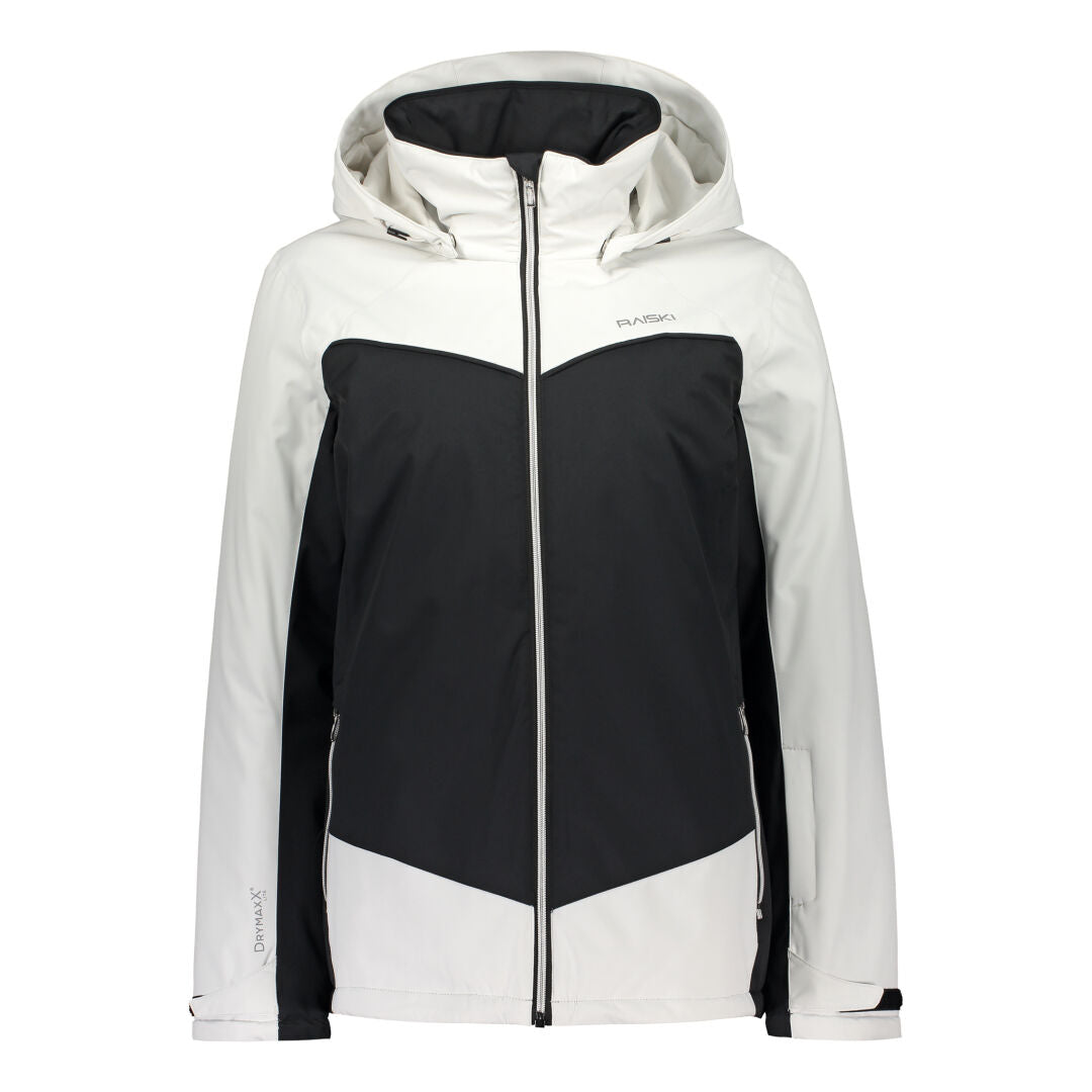 Raiski Miija Women's SKi Jacket
