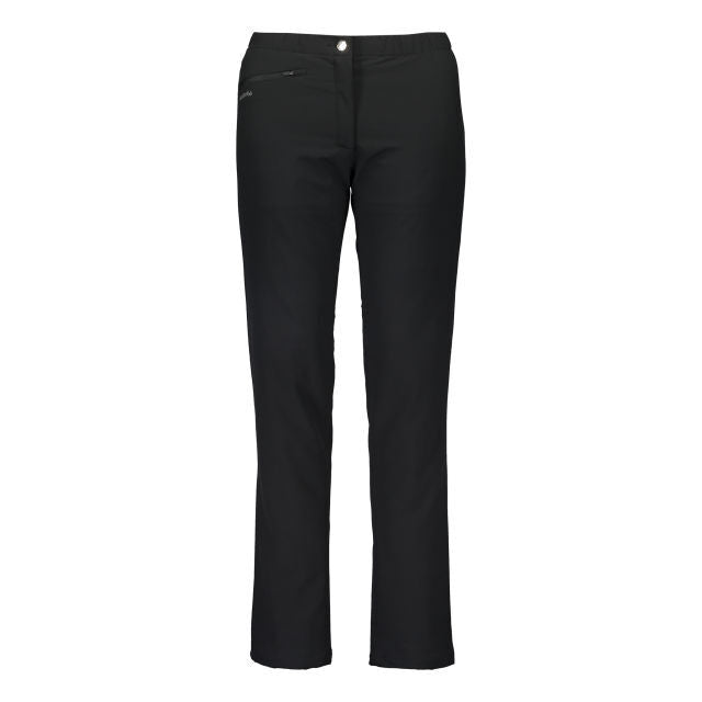 Raiski Edlev Women's Outdoor Pants