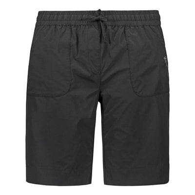 Raiski Sadja Women's Shorts Black