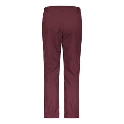 Raiski Rahkel Women's Pants Red