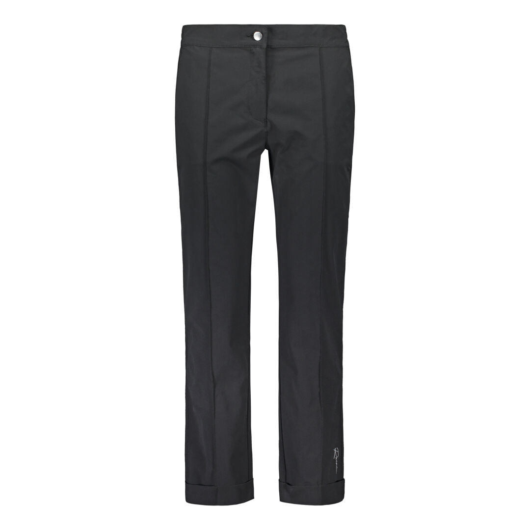 Raiski Rahkel Women's Pants Black