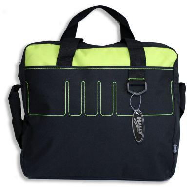 Budget Detailed Conference Bag - [product_type]