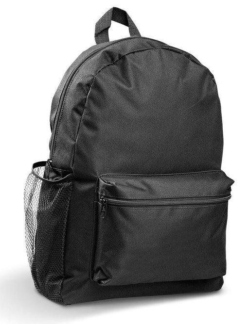 Basic backpack - [product_type]
