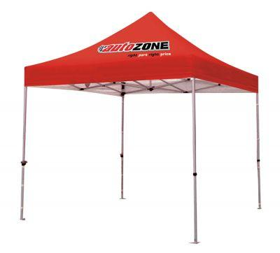Gazebo - [product_type]