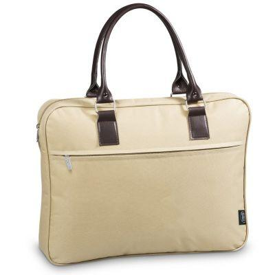 Cambridge - Urban Laptop Bag - [product_type]