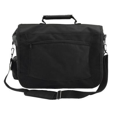 "Sunscope Deluxe 15.4"" Laptop Case - [product_type]"