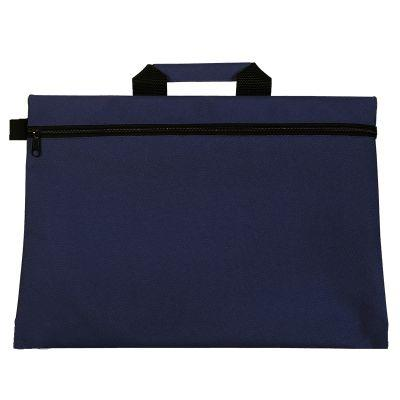 Doccy Document Bag
