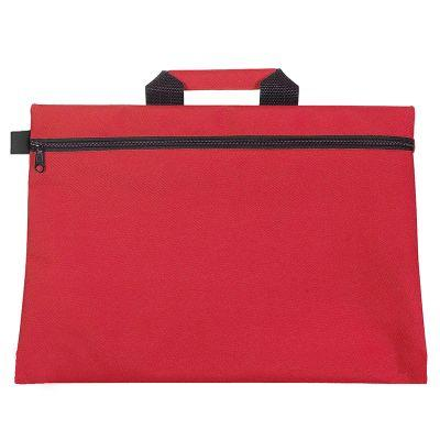 Doccy Document Bag - [product_type]