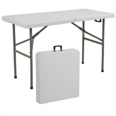 Nu Camp - Folding Table 1.22m