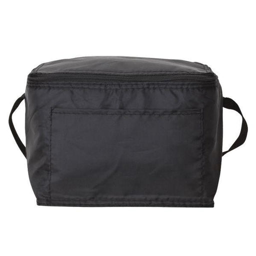 6 Can Cooler Bag - [product_type]