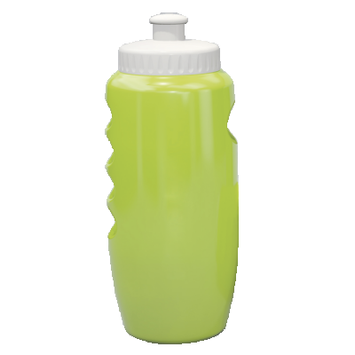 500ml Waterbottle - [product_type]