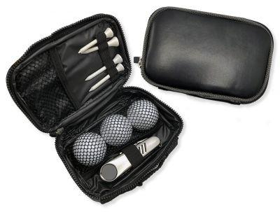 Golf Set Pouch