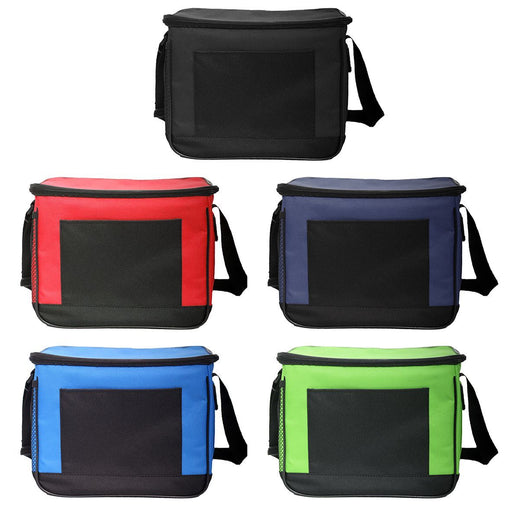 Chill 6 Can Cooler Bag