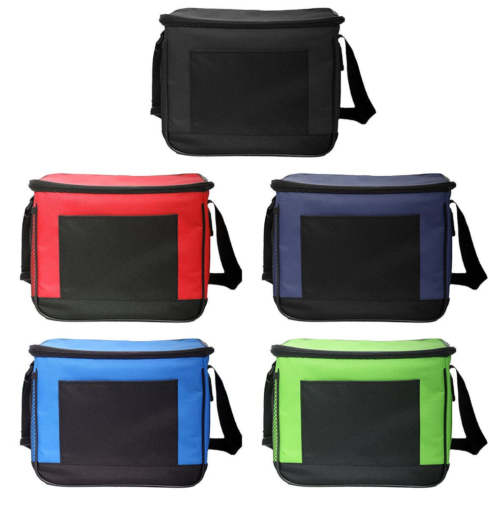 Chill 6 Can Cooler Bag - [product_type]